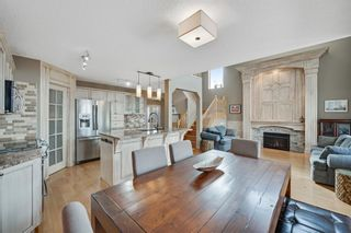 Photo 13: 192 Tuscany Ridge View NW in Calgary: Tuscany Detached for sale : MLS®# A1085551