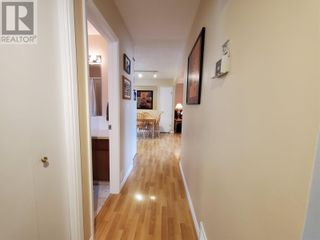 Photo 13: 2537 ABBOTT CRESCENT in Prince George: House for sale : MLS®# R2604867