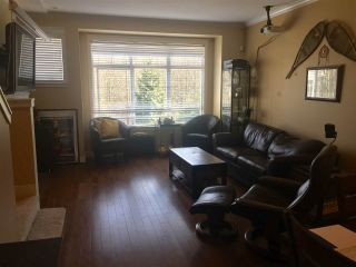 Photo 8: 55 11282 COTTONWOOD Drive in Maple Ridge: Cottonwood MR Townhouse for sale : MLS®# R2560689