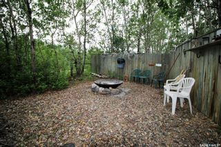 Photo 36: 9.55 acres Glaslyn Acreage in Parkdale: Residential for sale (Parkdale Rm No. 498)  : MLS®# SK860156