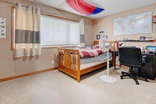 Photo 19: 106 Gleneagles Landing: Cochrane Detached for sale : MLS®# A1130993