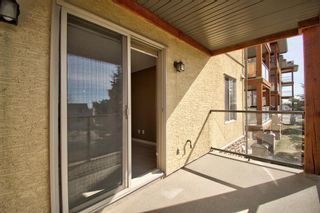 Photo 13: 1208 92 Crystal Shores Road: Okotoks Apartment for sale : MLS®# A1089465