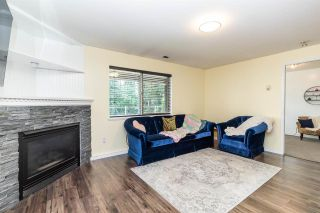 Photo 28: 35942 MARSHALL Road in Abbotsford: Abbotsford East House for sale : MLS®# R2591672