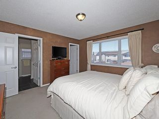 Photo 25: 134 TARALEA Manor NE in Calgary: Taradale House for sale : MLS®# C4186744