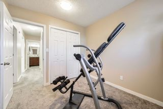 Photo 23: 168 MARLBOROUGH Place in Edmonton: Zone 20 Townhouse for sale : MLS®# E4264886