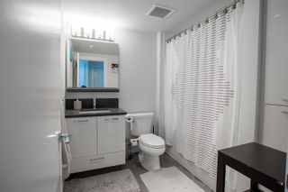 Photo 17: 1308 258 NELSON'S COURT in New Westminster: Sapperton Condo for sale : MLS®# R2620390