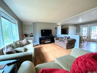 Photo 16: 405 McGillivray Street in Outlook: Residential for sale : MLS®# SK854940