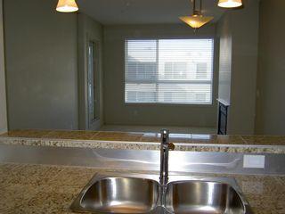 Photo 18: 409 880 Centre Avenue NE in Calgary: Bridgeland/Riverside Apartment for sale : MLS®# A1131858
