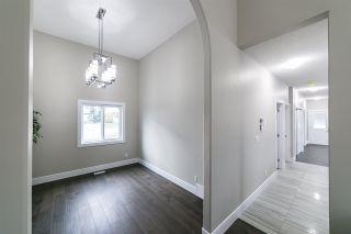 Photo 12: 4506 49 Avenue: Beaumont House for sale : MLS®# E4232178