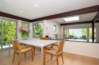 Photo 14: 4761 COVE CLIFF Road in North Vancouver: Deep Cove House for sale : MLS®# R2584164