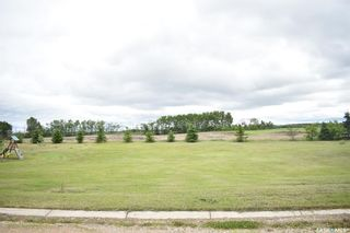 Main Photo: 214 Sanjun Drive in Shellbrook: Lot/Land for sale : MLS®# SK813857