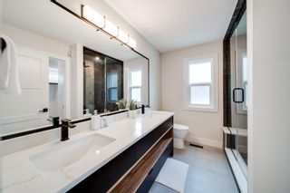 Photo 26: 9625 101 Street in Edmonton: Zone 12 House for sale : MLS®# E4253679