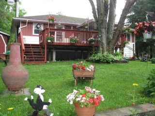 Photo 12: 8 Campbell Street in Kawartha Lakes: Rural Eldon House (Bungalow) for sale : MLS®# X3450604