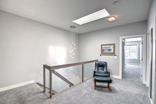 Photo 24: 2821 25A Street SW in Calgary: Killarney/Glengarry Semi Detached for sale : MLS®# A1146224