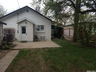 Photo 2: 180 4th Avenue West in Unity: Residential for sale : MLS®# SK855553
