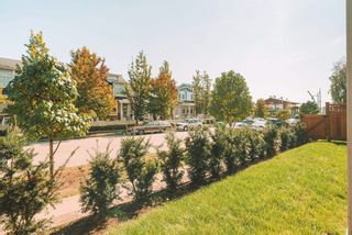 """Photo 26: 109 4233 BAYVIEW Street in Richmond: Steveston South Condo for sale in """"The Village"""" : MLS®# R2616762"""