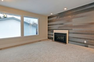 Photo 13: 12043 Canfield Green SW in Calgary: House for sale : MLS®# C3652257