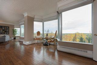 Photo 12: 601 11826 100 Avenue in Edmonton: Zone 12 Condo for sale : MLS®# E4264970