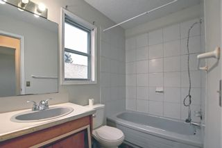 Photo 25: 37 Martingrove Way NE in Calgary: Martindale Detached for sale : MLS®# A1152102