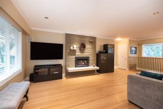Photo 2: 1751 BOWMAN Avenue in Coquitlam: Harbour Place House for sale : MLS®# R2554322