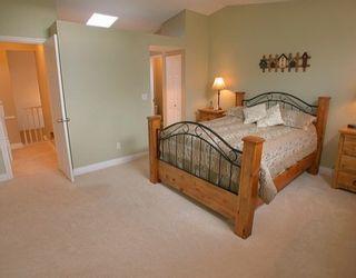 Photo 6: 2149 PARAPET TERRACE BB in Port Coquitlam: Citadel PQ House for sale : MLS®# V620570