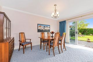 Photo 23: 560 Cedar Cres in Cobble Hill: ML Cobble Hill House for sale (Duncan)  : MLS®# 856187