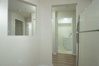 """Photo 5: 101 31771 PEARDONVILLE Road in Abbotsford: Abbotsford West Condo for sale in """"BRECKENRIDGE ESTATES"""" : MLS®# R2216313"""