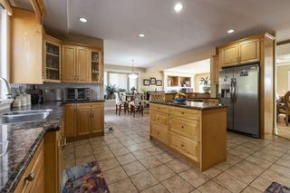 Photo 21: 2265 LECLAIR Drive in Coquitlam: Coquitlam East House for sale : MLS®# R2572094