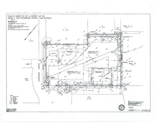 """Photo 4: 6000 HUMPHRIES Place in Burnaby: Buckingham Heights Land for sale in """"Buckingham Heights"""" (Burnaby South)  : MLS®# R2445218"""