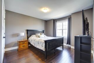 Photo 15: 16 Hanwell Drive in Middle Sackville: 25-Sackville Residential for sale (Halifax-Dartmouth)  : MLS®# 202107694