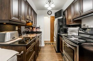 Photo 11: 22 2433 KELLY Avenue in Port Coquitlam: Central Pt Coquitlam Condo for sale : MLS®# R2461965
