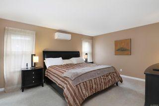 Photo 17: 20 3100 Kensington Cres in Courtenay: CV Crown Isle Row/Townhouse for sale (Comox Valley)  : MLS®# 888296