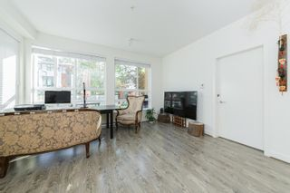Photo 17: 106 6033 GRAY Avenue in Vancouver: University VW Condo for sale (Vancouver West)  : MLS®# R2617969