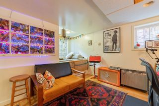 """Photo 35: 1056 E 14TH Avenue in Vancouver: Mount Pleasant VE House for sale in """"Cedar Cottage"""" (Vancouver East)  : MLS®# R2624585"""