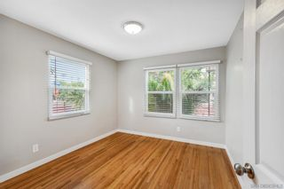 Photo 30: PACIFIC BEACH House for sale : 2 bedrooms : 4286 Fanuel St