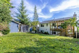 Photo 16: 1717 COLDWELL Road in North Vancouver: Indian River House for sale : MLS®# R2443371