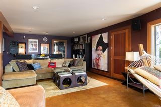 Photo 41: 4948 Nagle Rd in : Sk East Sooke House for sale (Sooke)  : MLS®# 887956