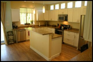 Photo 14: 2190 Southeast Auto Road in Salmon Arm: Hillcrest House for sale : MLS®# 10101264