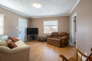 Photo 7: 1719 16 Street: Didsbury Detached for sale : MLS®# A1088945