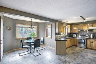 Photo 11: 212 Edgebrook Court NW in Calgary: Edgemont Detached for sale : MLS®# A1105175