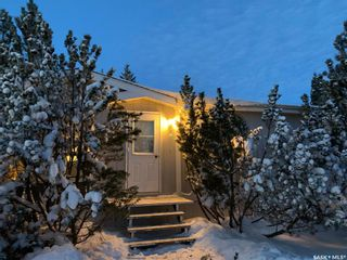 Photo 50: 1123 1st Avenue in Raymore: Residential for sale : MLS®# SK833903
