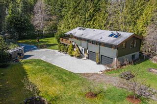 "Photo 30: 2040 MIDNIGHT Way in Squamish: Paradise Valley House for sale in ""Paradise Valley"" : MLS®# R2562317"