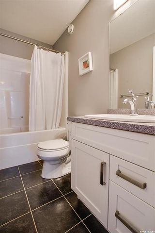 Photo 12: 906 Werschner Crescent in Saskatoon: Rosewood Residential for sale : MLS®# SK806389