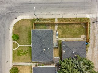 Photo 49: 4703 Waverley Drive SW in Calgary: Westgate Detached for sale : MLS®# A1121500