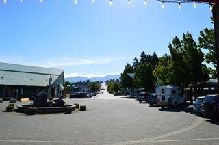 Photo 22: 206 5262 Argyle St in Port Alberni: PA Port Alberni Condo for sale : MLS®# 879126