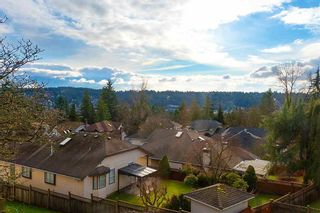 Photo 13: 18 Parkwood Place in Port Moody: Heritage Mountain House for sale : MLS®# R2433340
