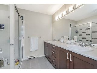 """Photo 13: 219 3105 DAYANEE SPRINGS Boulevard in Coquitlam: Westwood Plateau Townhouse for sale in """"WHITETAIL LANE"""" : MLS®# R2231129"""
