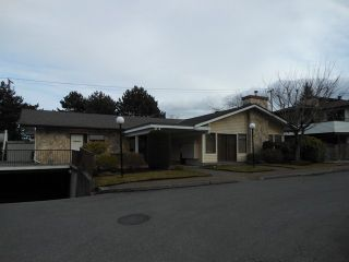 """Photo 13: 230 15153 98 Avenue in Surrey: Guildford Townhouse for sale in """"Glenwood Village"""" (North Surrey)  : MLS®# F1404287"""