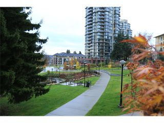 Photo 12: # 107 245 ROSS DR in New Westminster: Fraserview NW Condo for sale : MLS®# V1035272