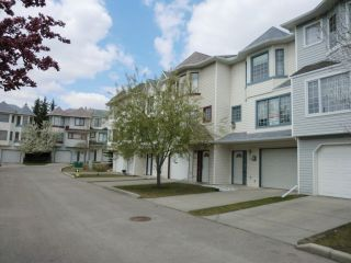 Photo 2: 59 PATINA View SW in Calgary: Prominence_Patterson House for sale : MLS®# C4018191